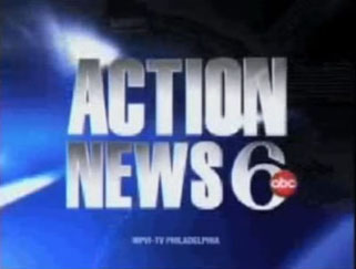 Abc 6 News Philadelphia